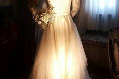 Fashionable Romance 4