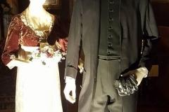 Fashionable Romance 33