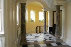 Pump House , Bath
