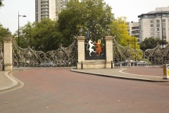 HydePark_Gate