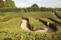 KensingtonPalace_Maze