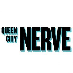 Queen City Nerve