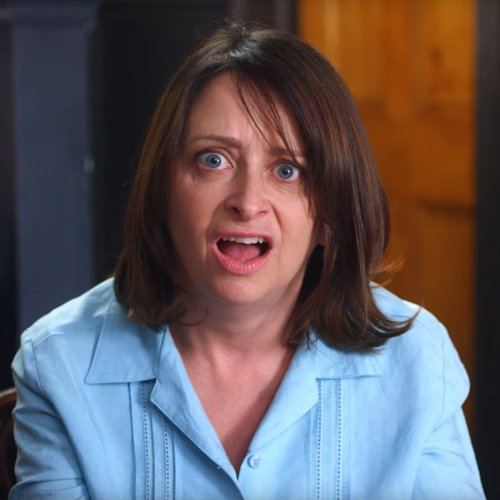 Dratch gunsense