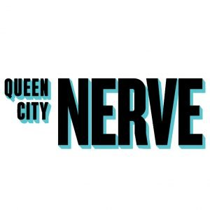 Queen City Nerve